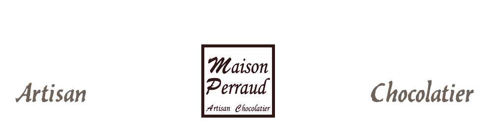 Chocolaterie Perraud