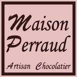 Chocolaterie Perraud – Nivillac – Pontchateau – Herbignac